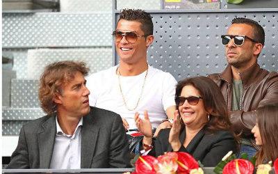Chi tiết Nadal - Sousa: Bước ngoặt quan trọng (KT) - 6