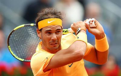 Chi tiết Nadal - Sousa: Bước ngoặt quan trọng (KT) - 9