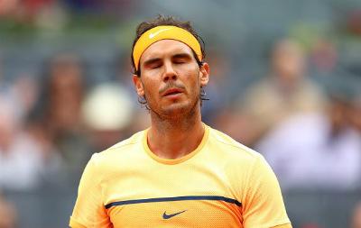 Chi tiết Nadal - Sousa: Bước ngoặt quan trọng (KT) - 10