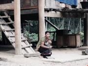 Bạn trẻ - Cuộc sống - Nỗi đau của người mẹ có con 1 tháng tuổi bị điện giật