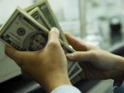 Tài chính - Bất động sản - Lách trần lãi suất USD: NH sẽ bị cấm mở rộng mạng lưới