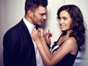 """Đau lòng phát hiện vợ """"đổi tình"""" cho sếp để tiến thân"""