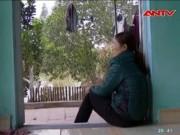 An ninh Xã hội - Lời xin lỗi của kẻ giết hàng xóm chỉ vì tranh bể nước (P.Cuối)