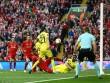 Liverpool - Villarreal: Rực lửa ở Anfield