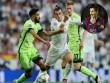 """Lý do Messi """"không thèm"""" xem bán kết C1"""