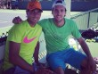 Chi tiết Nadal - Sousa: Bước ngoặt quan trọng (KT)