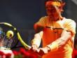 Nadal - Sousa: Vật cản khó lường (TK Madrid Open)