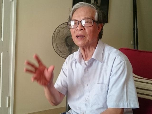 4 lần bị chôn sống của anh hùng phá bom bướm ở Điện Biên Phủ - 1