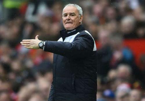 Chi tiết Leicester City - Everton: Niềm an ủi nhỏ nhoi (KT) - 19