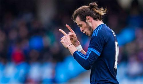 """Hiệu suất ghi bàn: """"Ông lão"""" Totti tốt hơn Suarez, Ibra - 8"""
