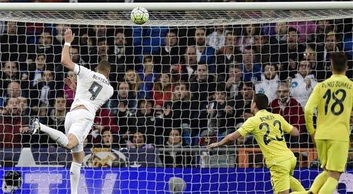 """Hiệu suất ghi bàn: """"Ông lão"""" Totti tốt hơn Suarez, Ibra - 3"""