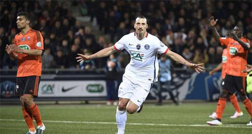 """Hiệu suất ghi bàn: """"Ông lão"""" Totti tốt hơn Suarez, Ibra - 2"""