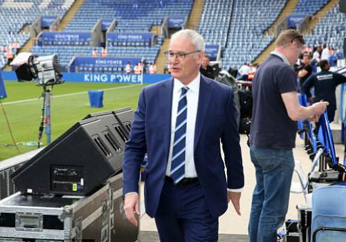 Chi tiết Leicester City - Everton: Niềm an ủi nhỏ nhoi (KT) - 14