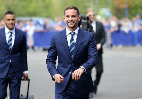 Chi tiết Leicester City - Everton: Niềm an ủi nhỏ nhoi (KT) - 15