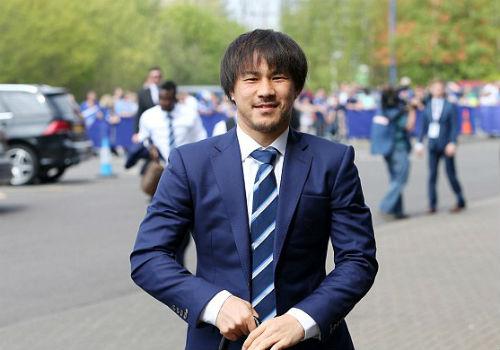 Chi tiết Leicester City - Everton: Niềm an ủi nhỏ nhoi (KT) - 17