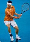 Chi tiết Djokovic – Nishikori: Vua vẫn là vua (KT) - 2