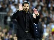 Bóng đá - SỐC: Messi không cho phép Simeone dẫn dắt Argentina