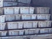 Tin tức trong ngày - 3 tấn cá đốm đang phân hủy được đưa đi làm nước mắm