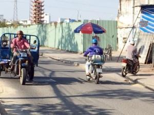 An ninh Xã hội - Thanh niên mua phế liệu bị nhóm người lạ mặt đánh chết