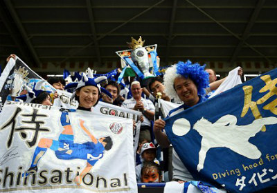 Chi tiết Leicester City - Everton: Niềm an ủi nhỏ nhoi (KT) - 7