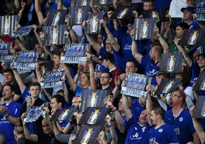 Chi tiết Leicester City - Everton: Niềm an ủi nhỏ nhoi (KT) - 8