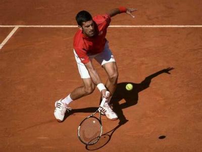 Chi tiết Djokovic – Nishikori: Vua vẫn là vua (KT) - 9