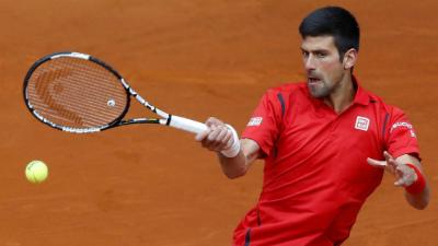 Chi tiết Djokovic – Nishikori: Vua vẫn là vua (KT) - 12
