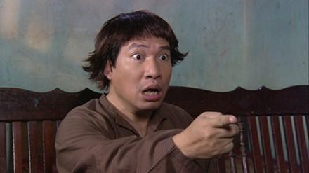 """Nỗi sợ hãi lớn nhất của """"Táo Kinh tế"""" Quang Thắng - 1"""