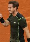 Djokovic vs Murray - 2