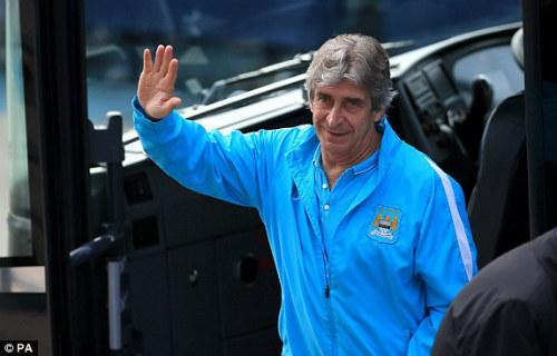 Chi tiết Man City - Arsenal: Vận đen đeo bám (KT) - 11