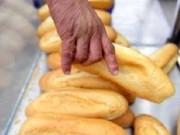 """An ninh Xã hội - Cướp bánh mì, đồ ăn vì đói: """"Truy tố là không sai"""""""