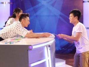 Ca nhạc - MTV - Thí sinh Vietnam Idol Kids bị nghi nói dối