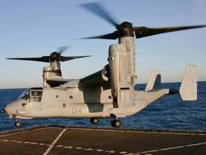 Trực thăng duy nhất thế giới có thể hóa máy bay phản lực