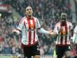 Video đầy đủ trận Sunderland – Chelsea vòng 37 Ngoại hạng Anh