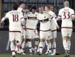 Video đầy đủ trận Bologna - AC Milan vòng 37 Serie A