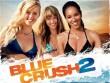 Cinemax 15/5: Blue Crush 2