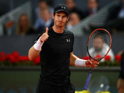 Chi tiết Djokovic - Murray: Vinh quang xứng đáng (KT) - 7