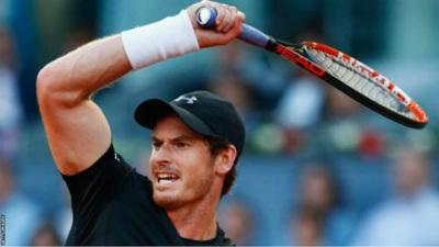 Chi tiết Djokovic - Murray: Vinh quang xứng đáng (KT) - 9