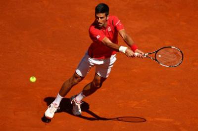 Chi tiết Djokovic - Murray: Vinh quang xứng đáng (KT) - 8