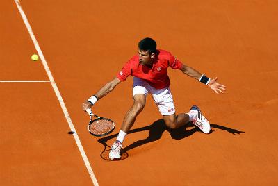 Chi tiết Djokovic - Murray: Vinh quang xứng đáng (KT) - 11