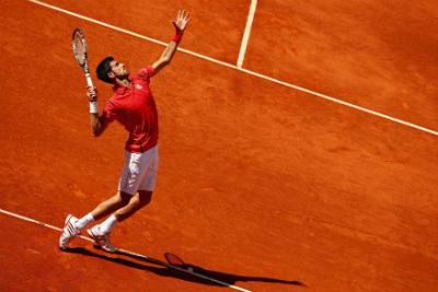 Chi tiết Djokovic - Murray: Vinh quang xứng đáng (KT) - 10