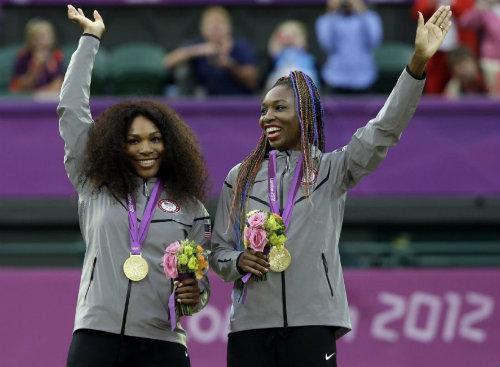 Tin thể thao HOT 9/5: Michael Phelps đón tin vui trước Olympic - 3