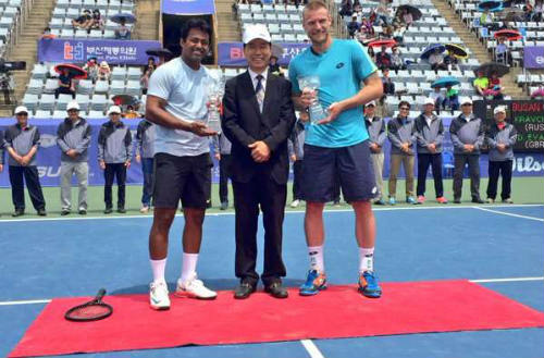 Tennis 24/7: Nhiều kỉ lục vẫy gọi Nole ở Rome Masters - 4