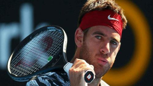 Tennis 24/7: Nhiều kỉ lục vẫy gọi Nole ở Rome Masters - 5