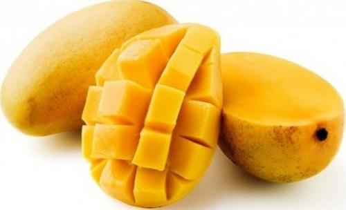 Những loại quả mùa hè ngừa ung thư hiệu quả - 1
