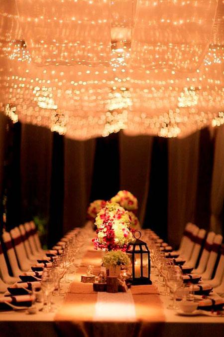 Naman Retreat - Điểm đến lý tưởng cho đám cưới trong mơ - 5