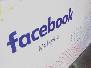 Công nghệ thông tin - Lý do nào khiến Facebook mở văn phòng mới ở Malaysia?