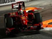 """Thể thao - F1: Đứa con hư và bài học về chuyện """"chuyển hộ khẩu"""""""
