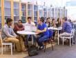 Hội Thảo Du học Singapore: Định hướng nghề nghiệp – Lộ trình định cư