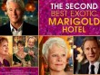 Star Movies 14/5: The Best Exotic Marigold Hotel